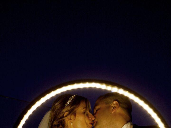 Tmx 1523027857 C0c2620c2316b8c6 1523027856 E757fc367a9f73f8 1523027855090 5 Ring Of Fire New York, NY wedding venue