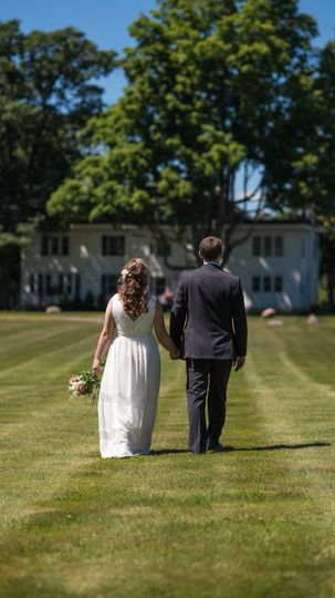 rr online wedding 91 51 1730117 1567885252