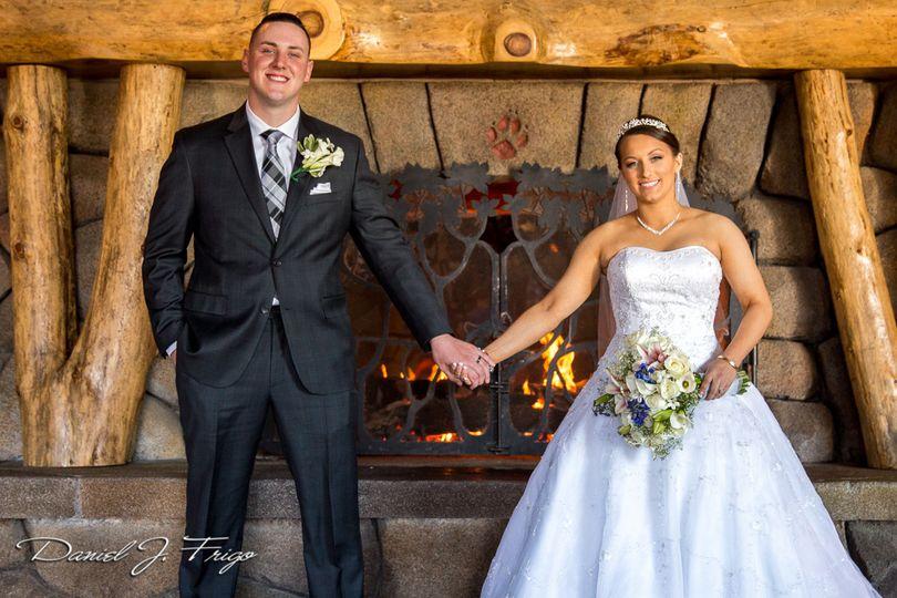 avery wedding sneak peak