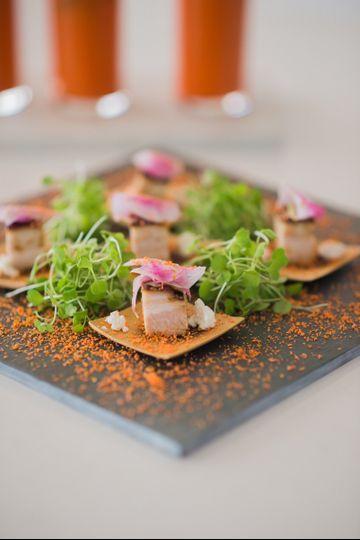 boa rosemarys catering 0006