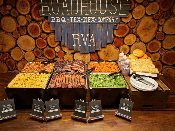 Tmx 0617 Deeprunroadhouse 045 51 680117 159311169812042 Richmond, Virginia wedding catering