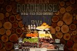 Deep Run Roadhouse image