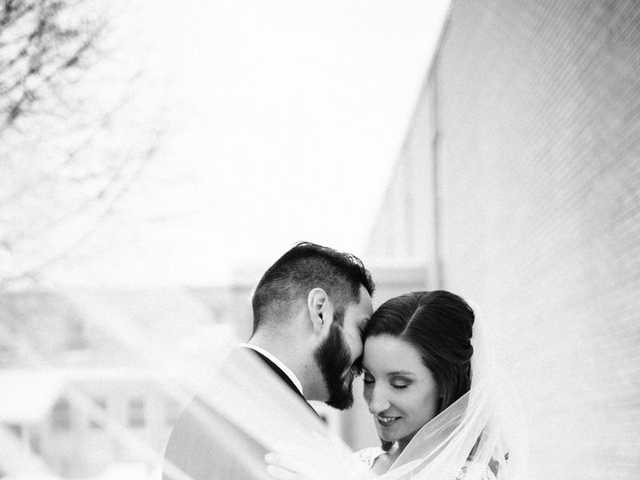 Tmx Img 1183 51 1021117 V1 Saint Paul, MN wedding photography