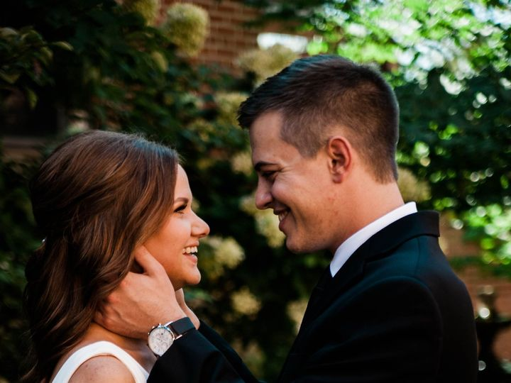 Tmx Wedding 1 5 51 1021117 Saint Paul, MN wedding photography