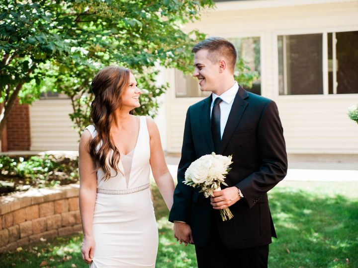 Tmx Wedding 1 7 51 1021117 Saint Paul, MN wedding photography