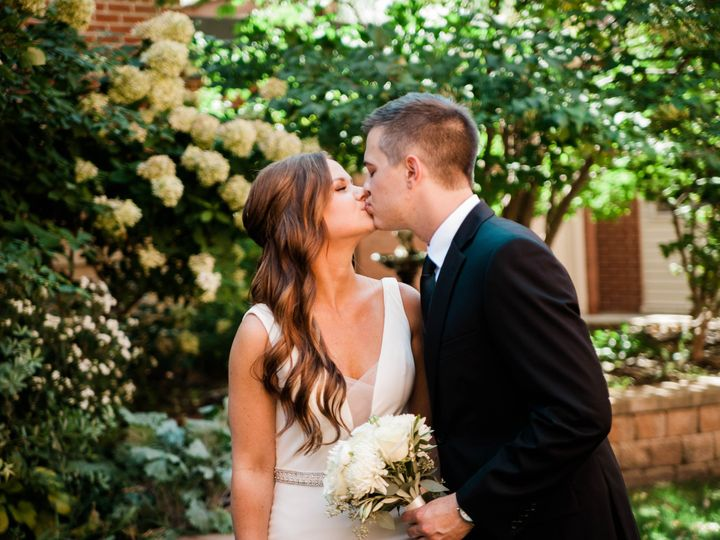 Tmx Wedding 1 8 51 1021117 Saint Paul, MN wedding photography