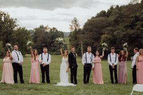 Mid-Ohio Valley Wedding Officiants