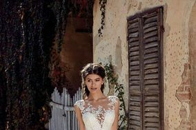 Forevermore Bridal