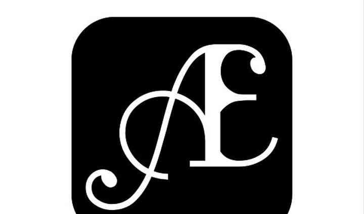 A&E Worldwide Limousine