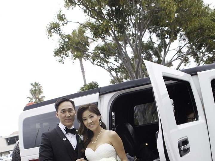 Tmx 1482277249616 Ac 382 Beverly Hills wedding transportation