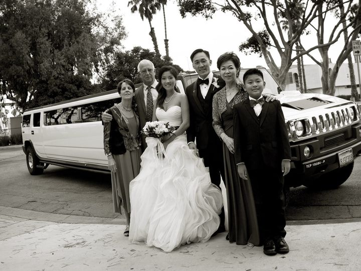 Tmx 1482277262808 Ac 392 Beverly Hills wedding transportation