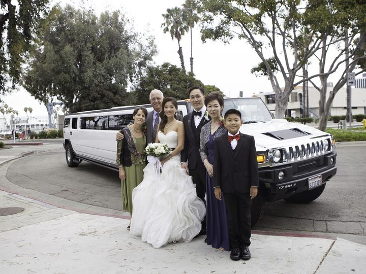 Tmx 1482277268280 Ac 393 Beverly Hills wedding transportation