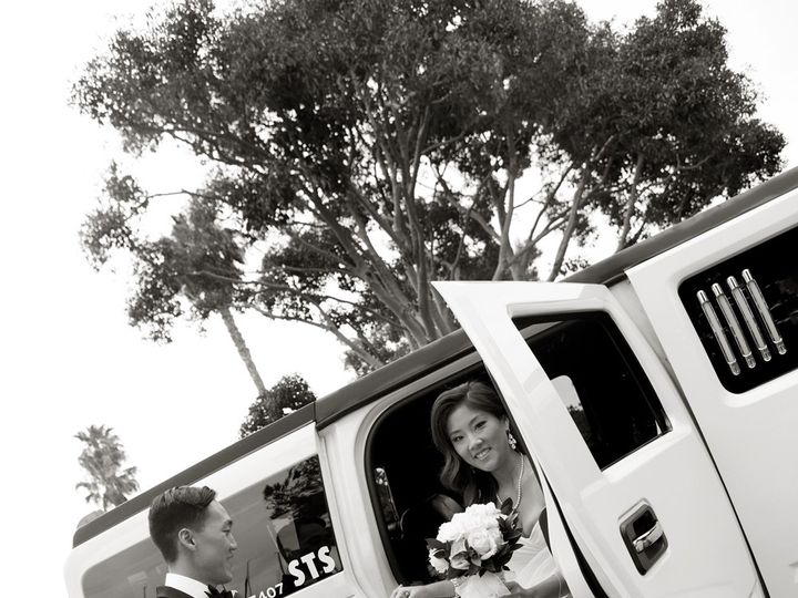 Tmx 1482277279819 Ac 379 Beverly Hills wedding transportation