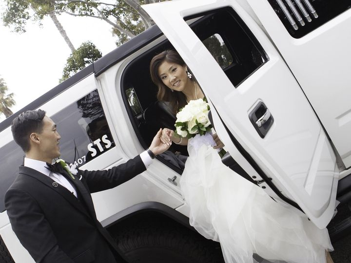 Tmx 1482277301589 Ac 378 Beverly Hills wedding transportation