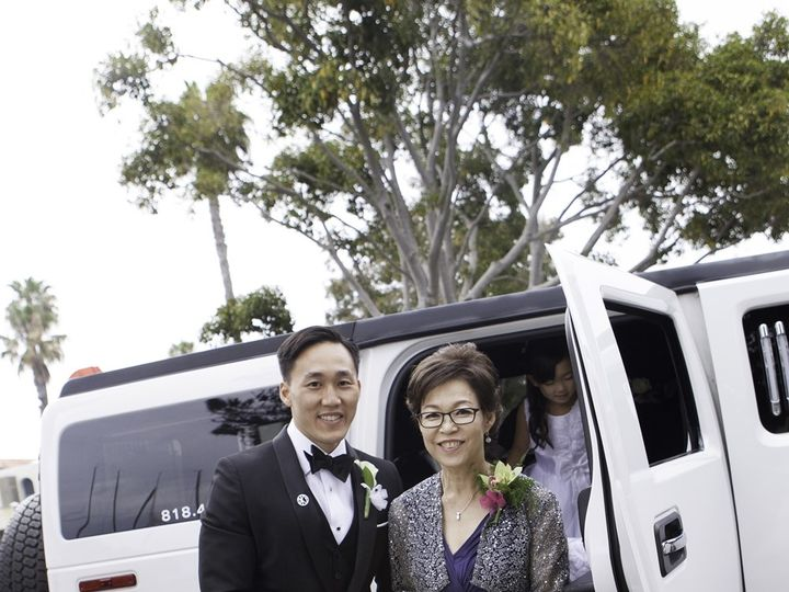 Tmx 1482277322176 Ac 385 Beverly Hills wedding transportation