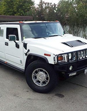Tmx 1483749518682 Hummer Beverly Hills wedding transportation