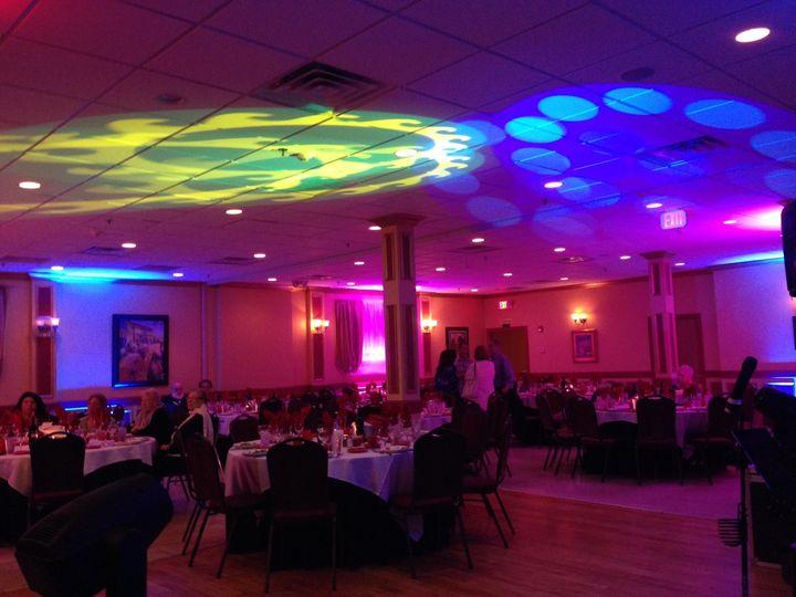 Tmx 1401479669256 Concert2 Nutley, New Jersey wedding venue