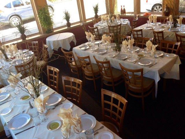 Tmx 1401479680317 Terrazzo1 Nutley, New Jersey wedding venue