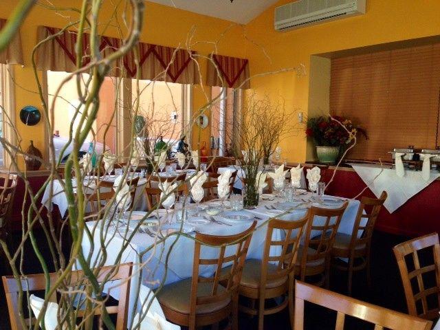 Tmx 1401479682141 Terrazzo2 Nutley, New Jersey wedding venue
