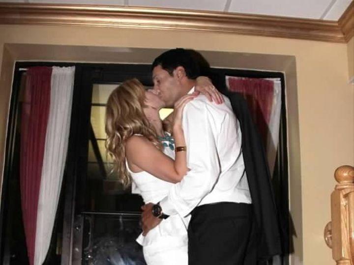 Tmx 1401825924777 Couple2 Nutley, New Jersey wedding venue
