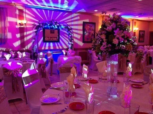 Tmx 1405125522212 Duomo6 Nutley, New Jersey wedding venue