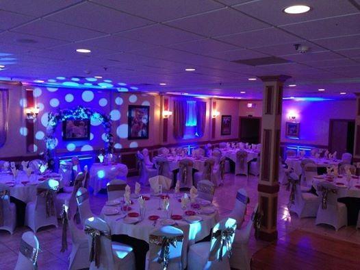 Tmx 1405125523491 Duomo7 Nutley, New Jersey wedding venue