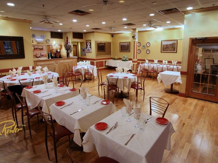 Tmx 1405190754293 Scala Nutley, New Jersey wedding venue