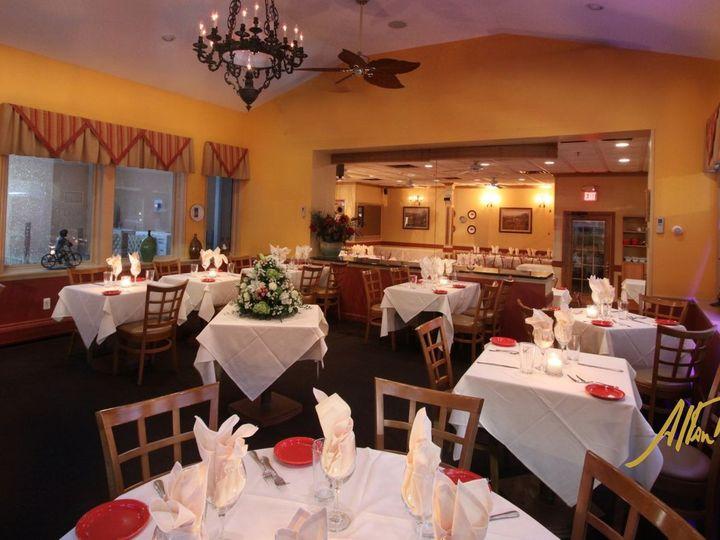 Tmx 1405190757883 Terrazzo Nutley, New Jersey wedding venue