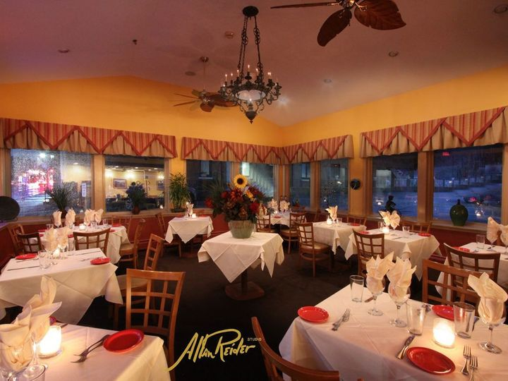 Tmx 1405190761878 Terrazzo1 Nutley, New Jersey wedding venue