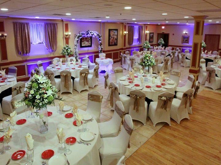 Tmx 1405190848924 Duomo Nutley, New Jersey wedding venue