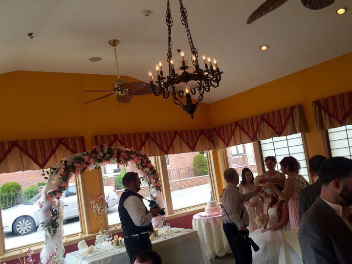 Tmx 1463165104291 Photo15 Nutley, New Jersey wedding venue