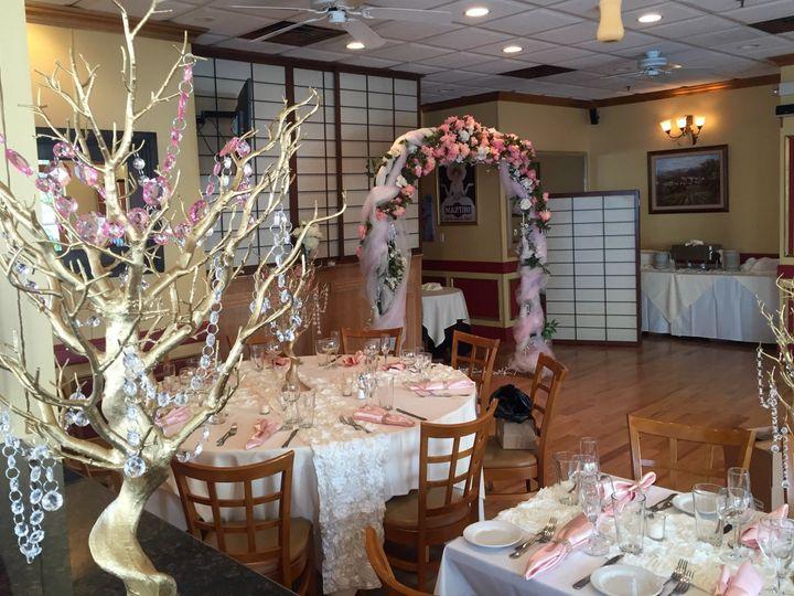 Tmx 1463165168510 Photo9 Nutley, New Jersey wedding venue