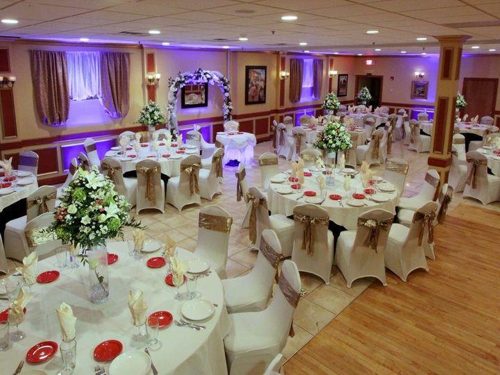 Tmx 1503777142335 Duomo Nutley, New Jersey wedding venue