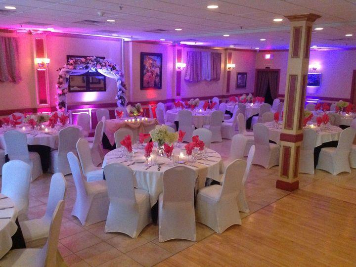 Tmx 1503777143049 Duomo2 Nutley, New Jersey wedding venue