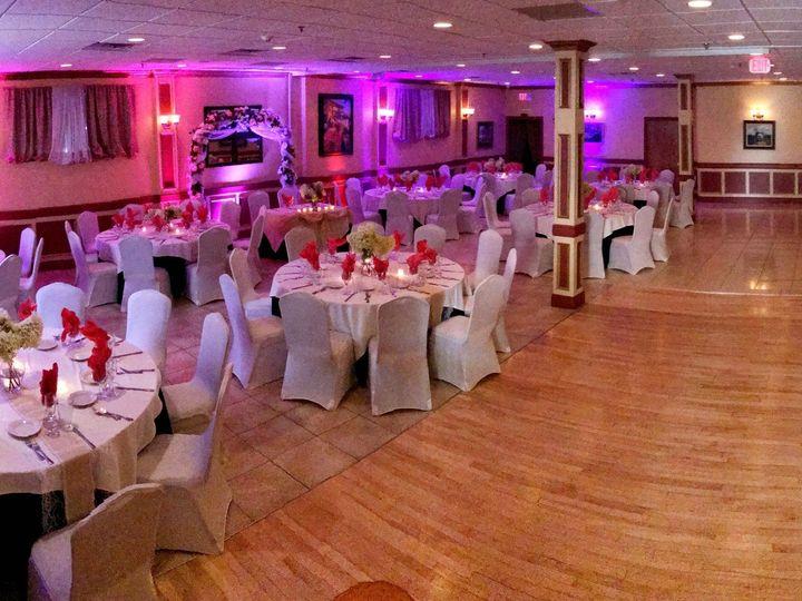 Tmx 1503777181467 Duomo4 Nutley, New Jersey wedding venue