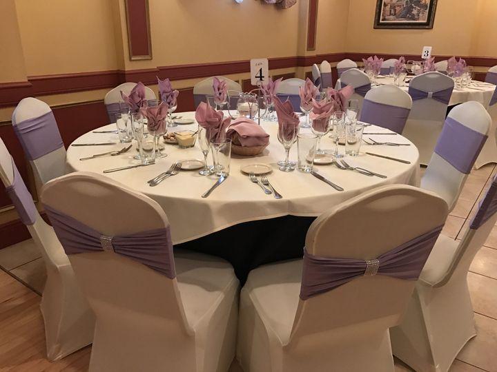 Tmx 1503777334932 Wr2 Nutley, New Jersey wedding venue