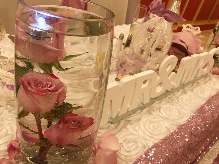Tmx 1503777363114 Wr4 Nutley, New Jersey wedding venue