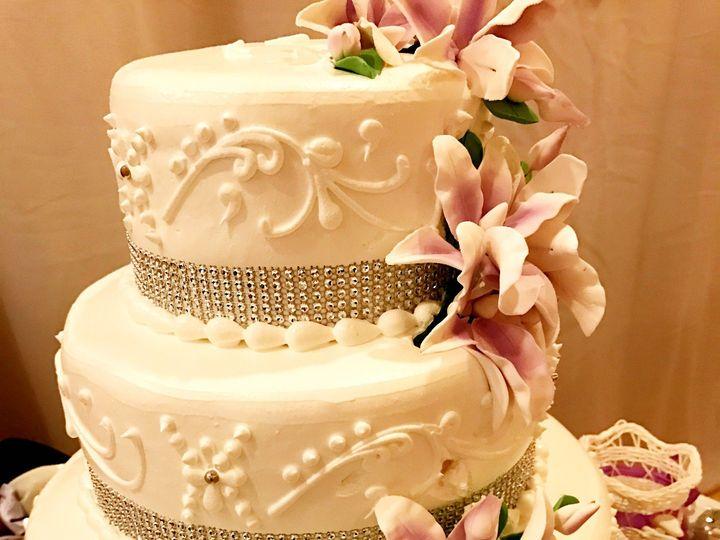 Tmx 1503777383511 Wr5 Nutley, New Jersey wedding venue