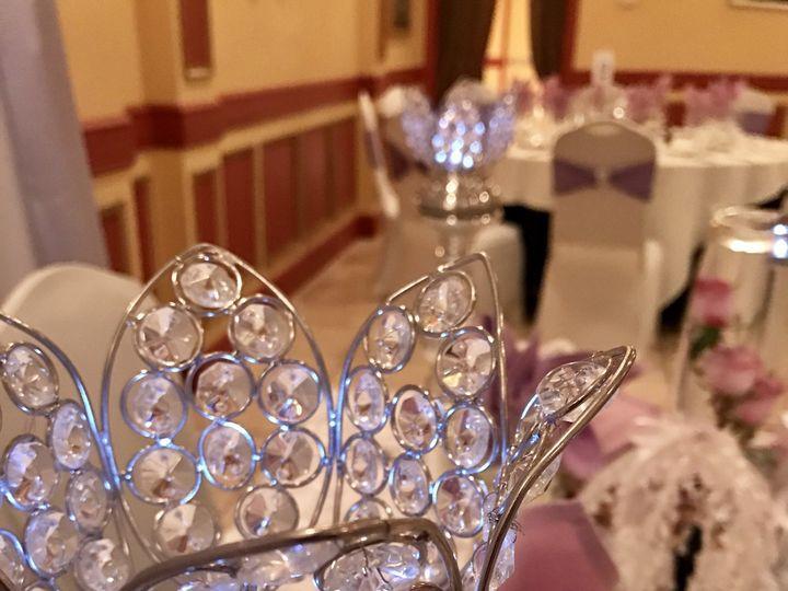 Tmx 1503777426206 Wr8 Nutley, New Jersey wedding venue