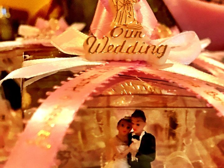 Tmx 1503777445806 Wr9 Nutley, New Jersey wedding venue