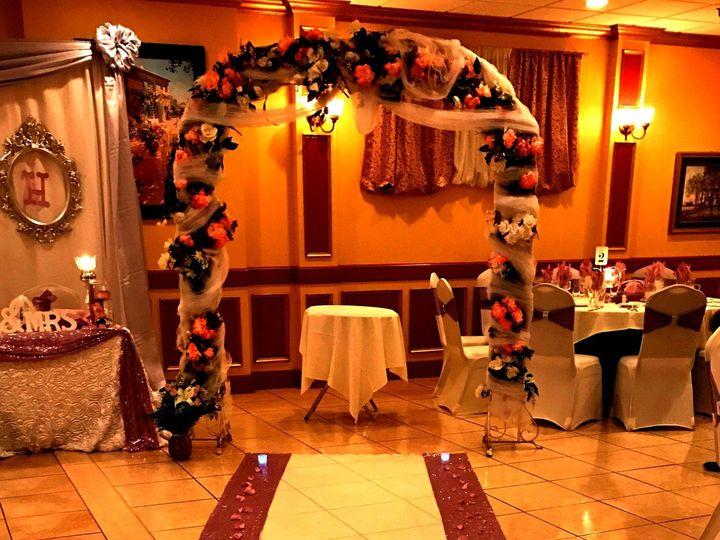 Tmx 1503777460599 Wr10 Nutley, New Jersey wedding venue