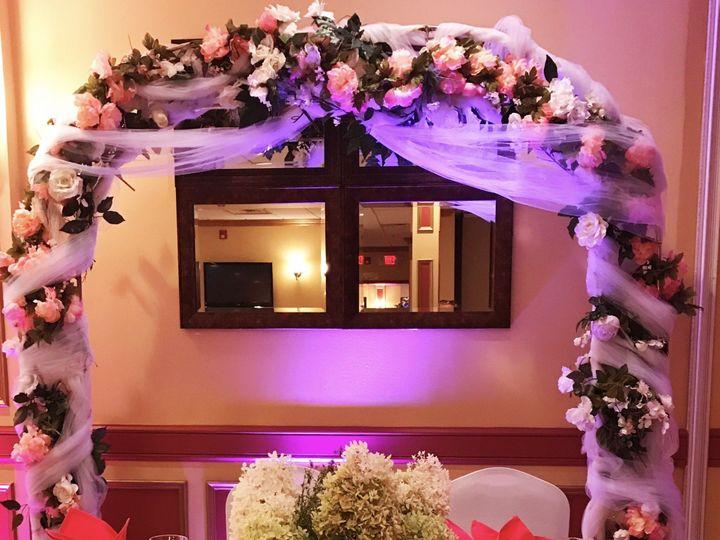 Tmx 1503777532056 Arch Nutley, New Jersey wedding venue