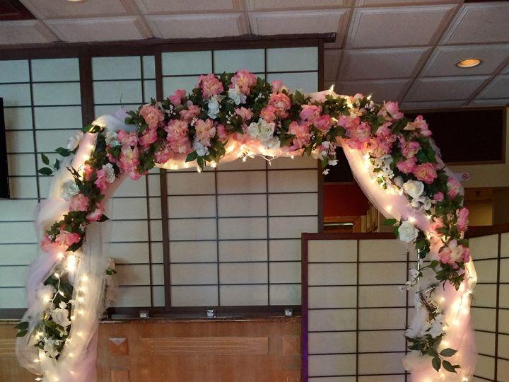 Tmx 1503777584862 Photo3 Nutley, New Jersey wedding venue