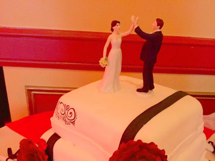 Tmx 1503777805082 Jennsteven Nutley, New Jersey wedding venue