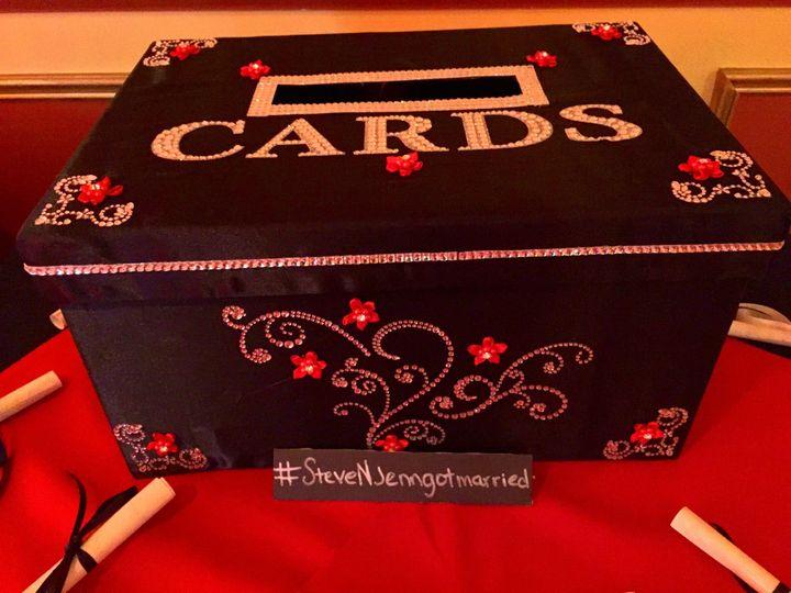 Tmx 1503777805959 Jenn1 Nutley, New Jersey wedding venue