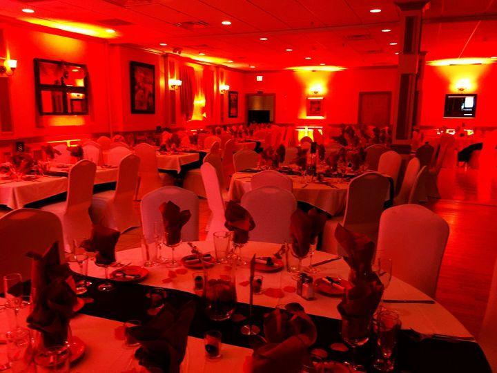 Tmx 1503777824483 Jenn4 Nutley, New Jersey wedding venue