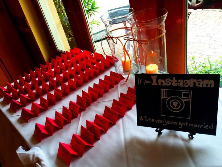 Tmx 1503777838795 Jenn6 Nutley, New Jersey wedding venue