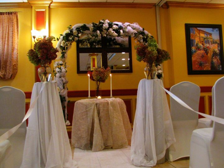 Tmx 1503778072435 Img5011 Nutley, New Jersey wedding venue