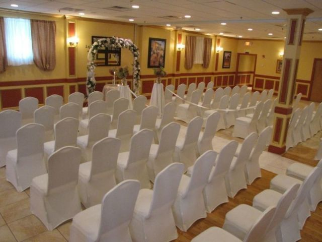 Tmx 1503778099586 Img5003 Nutley, New Jersey wedding venue