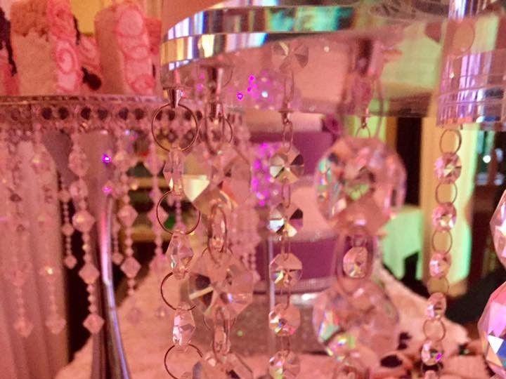 Tmx 1503778214757 P1 Nutley, New Jersey wedding venue